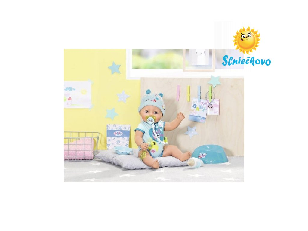 babika-baby-born-soft-touch-chlapec-824375