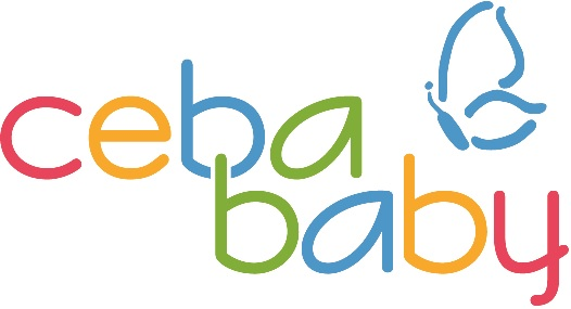 ceba logo male